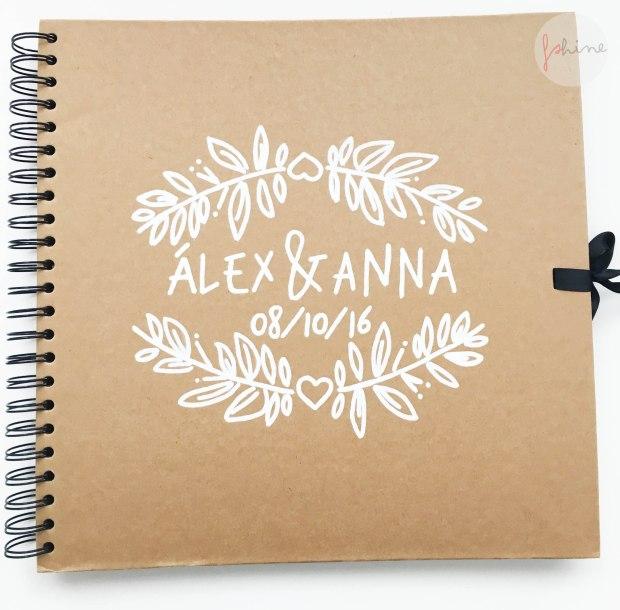 libro-firmas