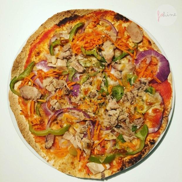 fajipizza-de-atun
