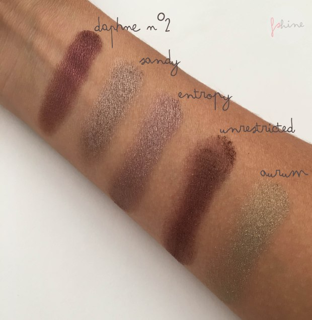 swatches-brillo