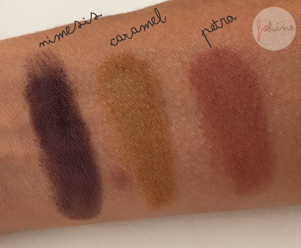 swatches-mate